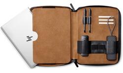 "HP Elite Notebook Portfolio 14"" Sleeve Black"