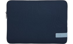 Case Logic Reflect Sleeve 14'' Dark Blue