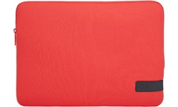 Case Logic Reflect Sleeve 14'' Red