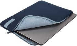 Case Logic Reflect Sleeve 15.6'' Dark Blue