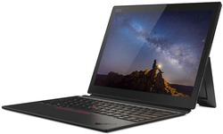 Lenovo ThinkPad X1 (20KJ001NMH)