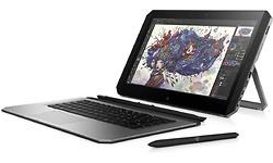 HP ZBook x2 G4 (2ZB82ET#ABU)