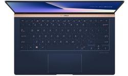 Asus Zenbook 14 UX433FA-A5070T-BE