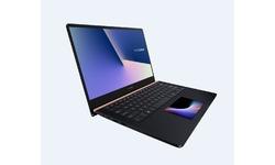 Asus Zenbook Pro 14 UX480FD-BE064T