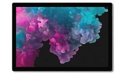 Microsoft Surface Pro 6 1TB i7 16GB (LQK-00003)