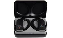 JBL Endurance Peak True Wireless In-Ear Sport Black