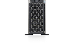 Dell PowerEdge T640 (2P8JM)