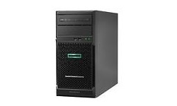HP Enterprise ProLiant ML30 Gen10 (P06789-425)