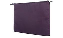 "Tucano Second Skin Busta Sleeve 15"" Purple"