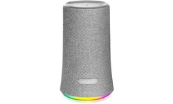 Anker SoundCore Flare Grey
