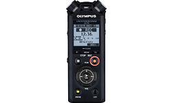 Olympus V409160BE000
