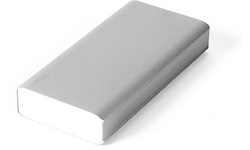 Trust Omni Plus 20000 Silver
