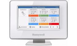 Honeywell EvoHome Single WiFi Opentherm
