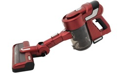 Inventum STS725RC Red