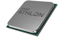 AMD Athlon 220GE Boxed