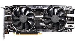 EVGA GeForce RTX 2080 Ti Gaming Black Edition 11GB