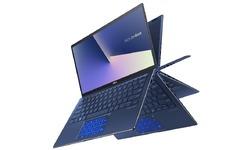 Asus Zenbook Flip UX362FA-EL046T
