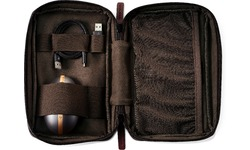 HP Spectre Folio Accessory Pouch