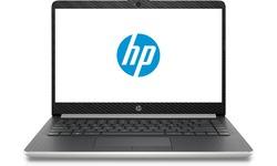 HP 14-df0505nd (4XU91EA)