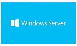 Microsoft Windows Server Essentials 2019
