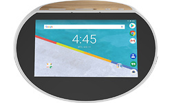 Archos Hello 5 Grey