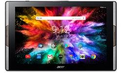 Acer Iconia Tab 10 A3-A50-K5UU