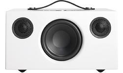 Audio Pro Addon C5 White