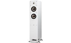 Polk Audio Signature S50E White