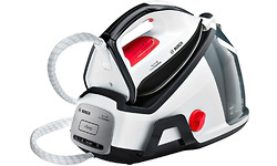 Bosch Serie 6 EasyComfort TDS6540