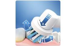 Oral-B Smart 4 4100S White