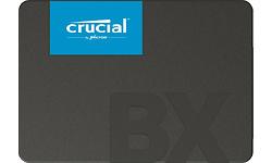 Crucial BX500 960GB