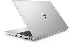 HP EliteBook 850 G5 (3JX23EA)