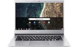Acer Chromebook CB514-1H-C0F0