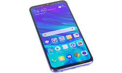 Huawei P Smart 2019 Blue