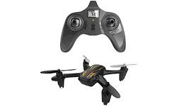 Axis Hubsan X4 Plus Quadcopter