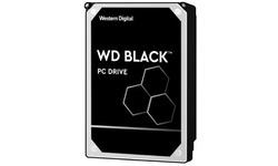 Western Digital WD Black 1TB (32MB)