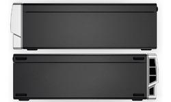 Lenovo IdeaCentre 510S-07ICB (90K8005BMH)