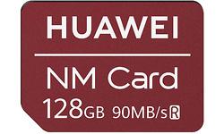 Huawei Nano 128GB