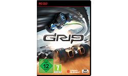 Grip (PC)
