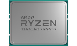 AMD Ryzen Threadripper 2970WX Tray