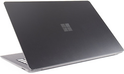 Microsoft Surface Laptop 2 256GB i5 8GB (DAG-00121)