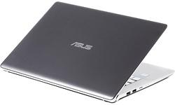 Asus VivoBook S14 S430UA-EB185T