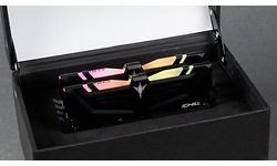 Inno3D iChill RGB Aura Black 16GB DDR4-3600 CL17 kit