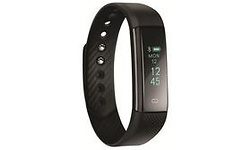 Acme ACT101 Activity Tracker Black