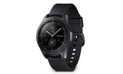 Samsung Galaxy Watch Small 4G Black