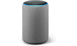 Amazon Echo Plus 2 Grey