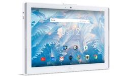 Acer Iconia B3-A40FHD 32GB White
