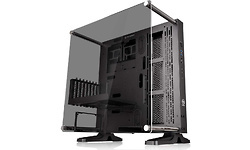 Thermaltake Core P3 Window Black