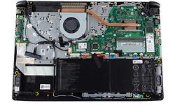 Acer Aspire 3 A315-53-34FE