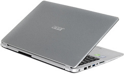 Acer Aspire 5 A515-52G-575T